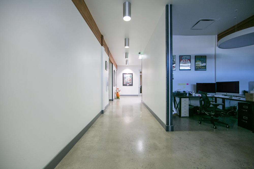 Epay hall and office.jpg