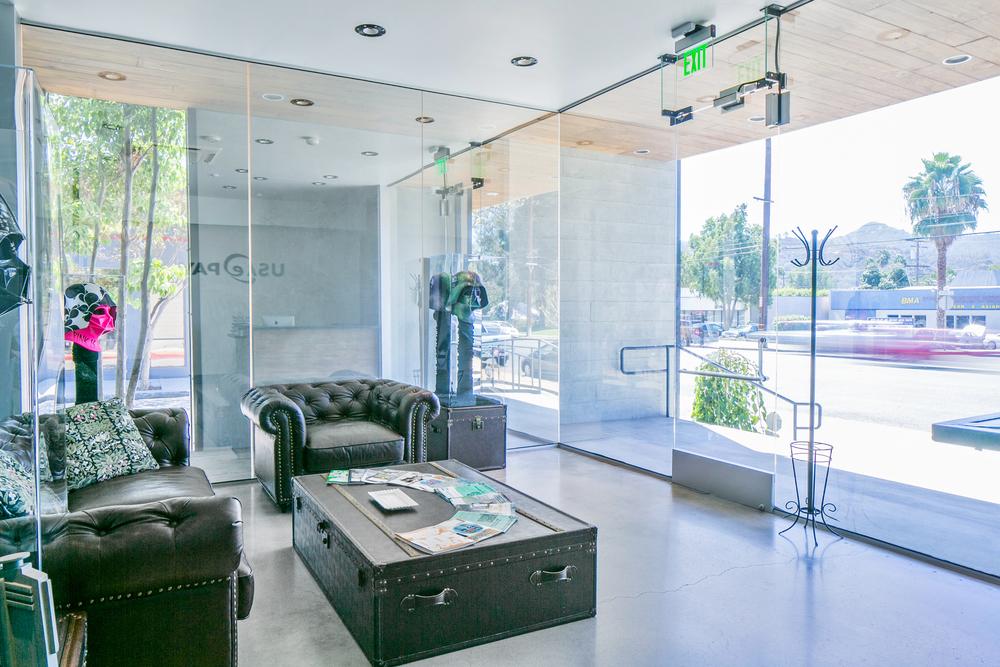 Epay glass lobby.jpg