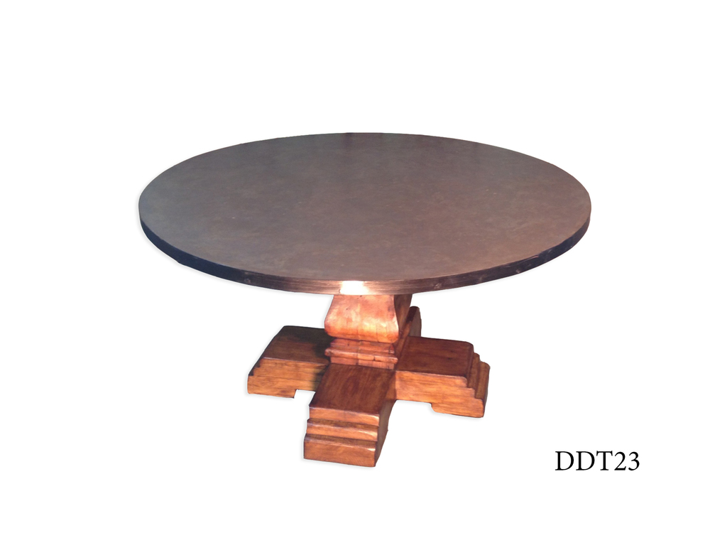 DDT23.jpg