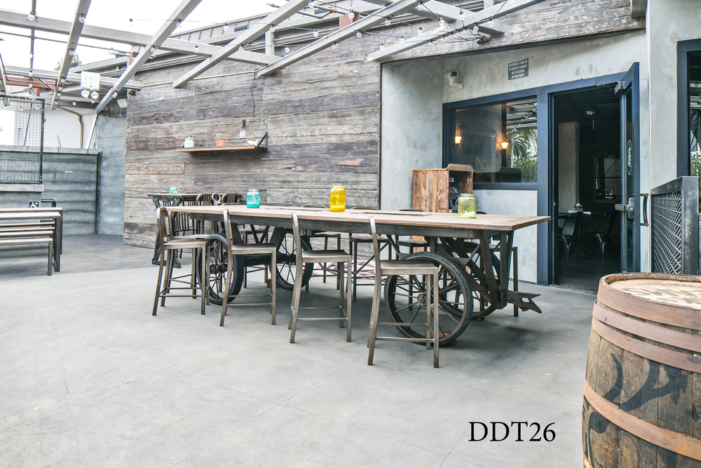 DDT26.jpg