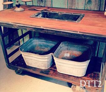 DTT2.jpg