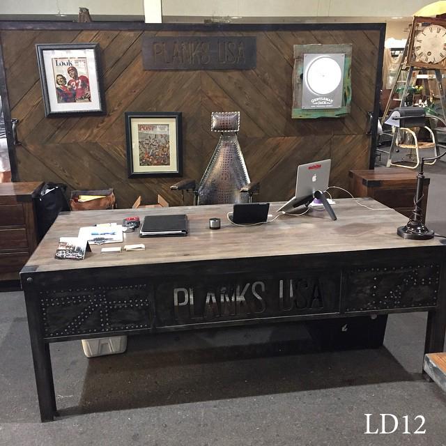 LD12.jpg