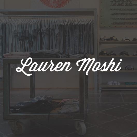LaurenMoshi.jpg