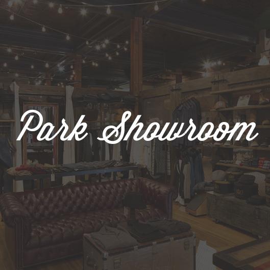 Parkshowroom.jpg