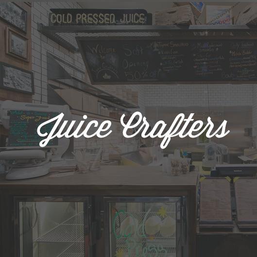 juicecrafters.jpg