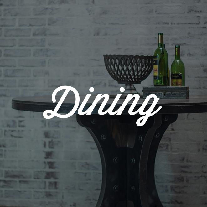 DiningLarge.jpg