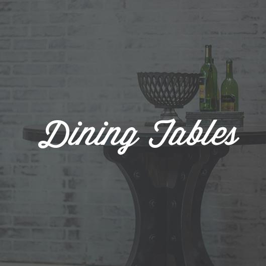 DiningTables.jpg