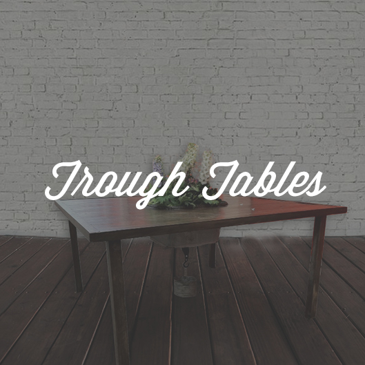 TroughTables.jpg