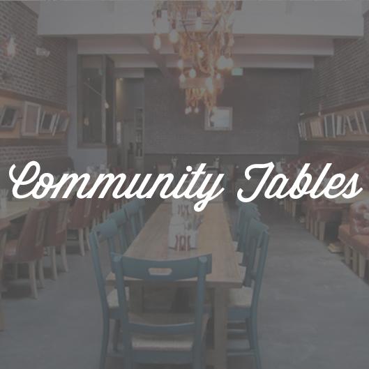 communitytables.jpg