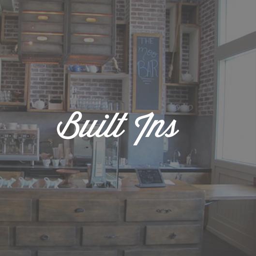 Builtins.jpg