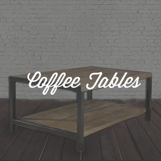 coffeetables.jpg