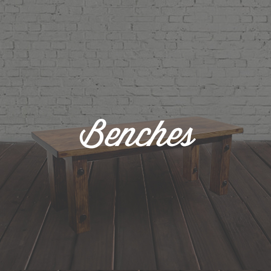 Benches.jpg