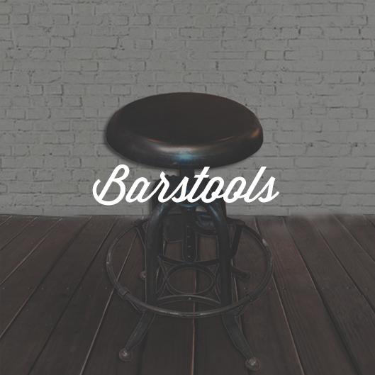 Barstools.jpg