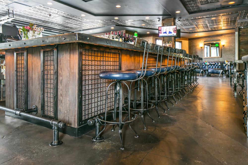 bar corner view.jpg
