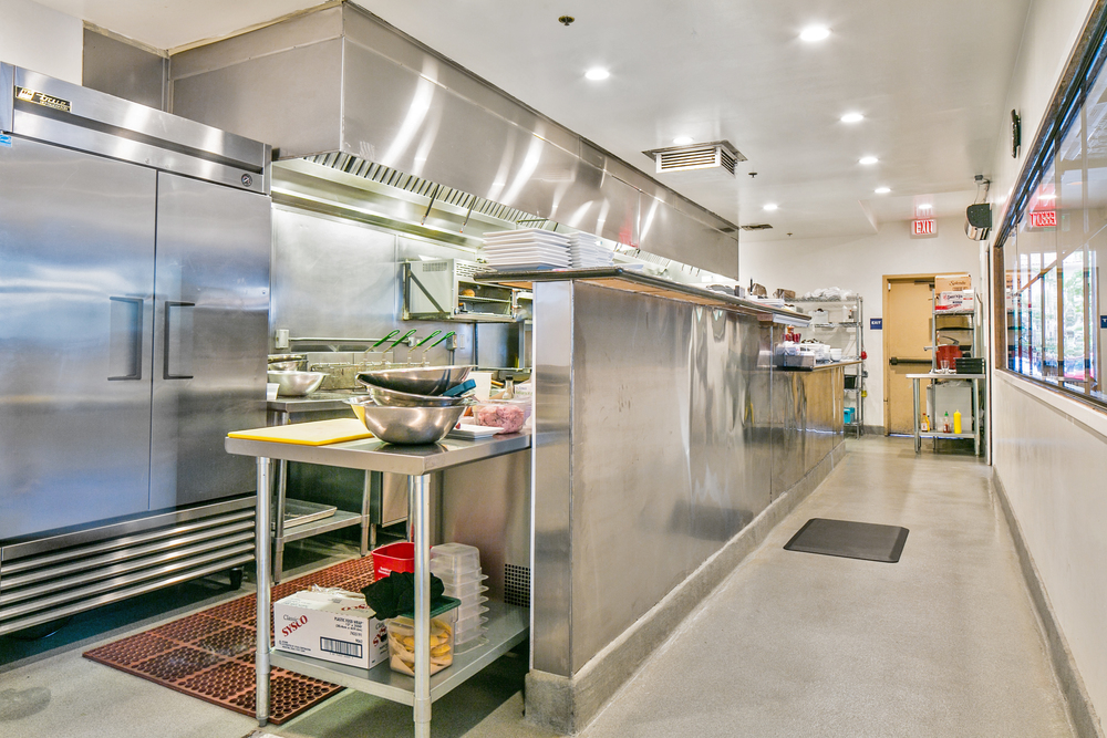 kitchen with stainless steel.jpg