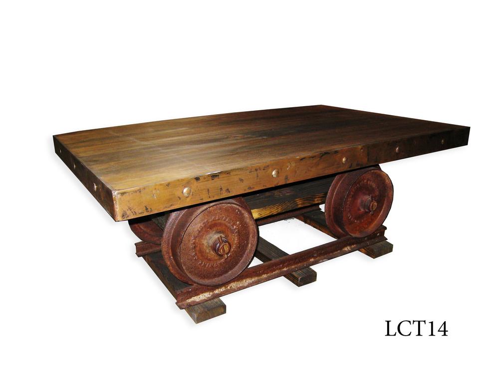 LCT14.jpg