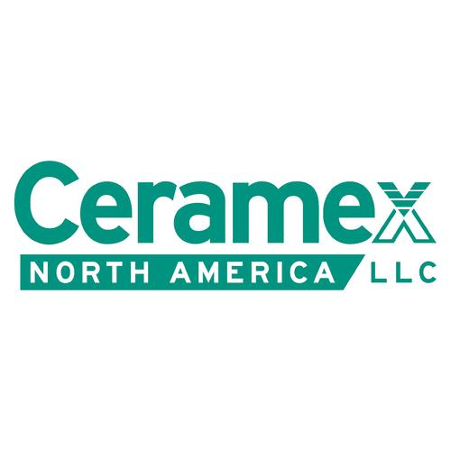 Ceramex.jpg