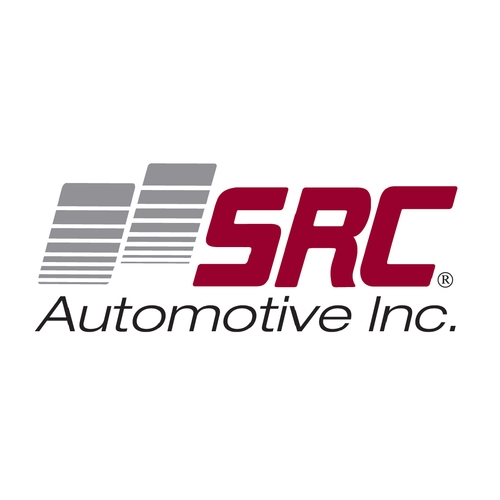 SRC-Automotive.jpg