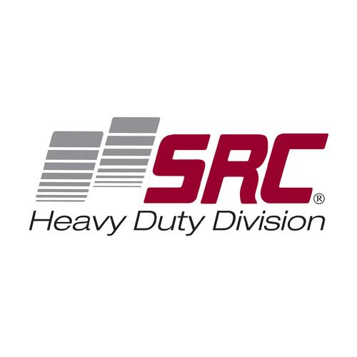 SRC-Heavy-Duty.jpg