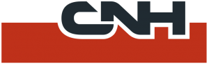 cnh-300x93.png