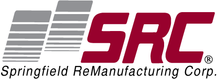 SRC- (2) Springfield Remanufacturing Company (1).png