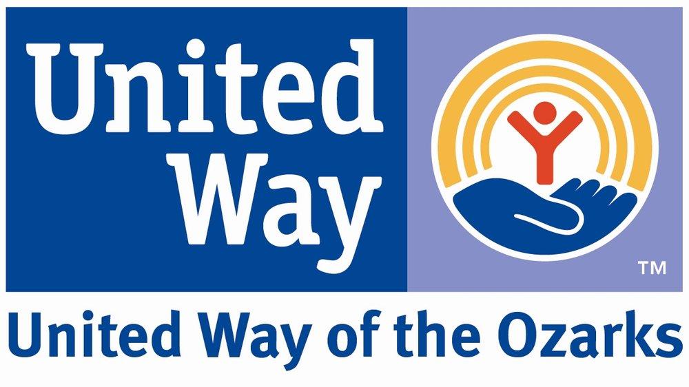 New UW Logo cmyk wuwozarks.jpg