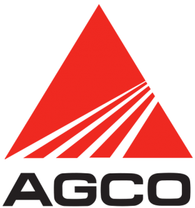 agco-280x300.png
