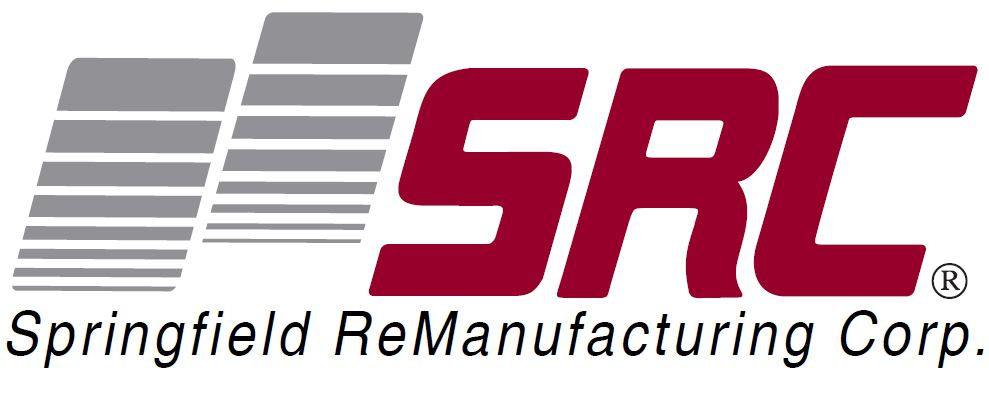 Springfield ReManufacturing Corp Logo.jpg