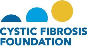 cystic+fibrosis+logo.jpg
