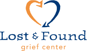 lost+and+found+logo.png