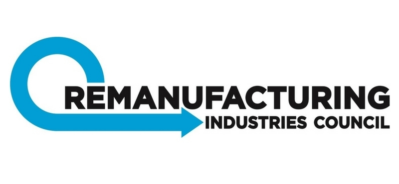 Remanufacturing Industries Council.jpg