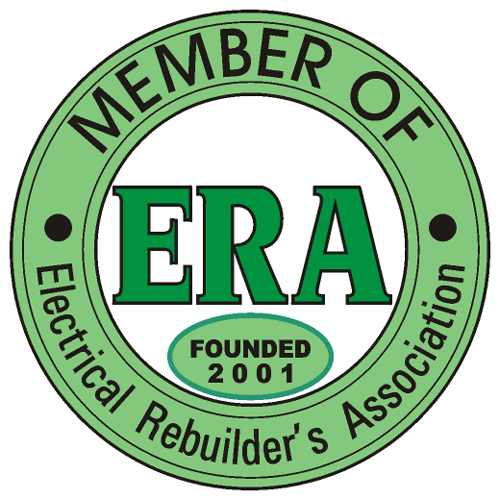Electrical Rebuilder's Association.jpg