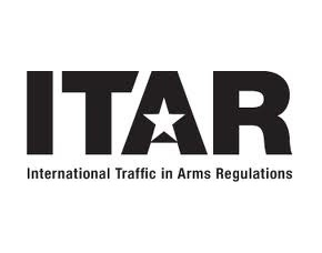 International Traffic in Arms Regulations Logo.jpg