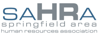Springfield Area Human Resources Association.jpg