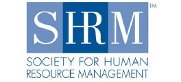 Society for Human Resource Management.jpg