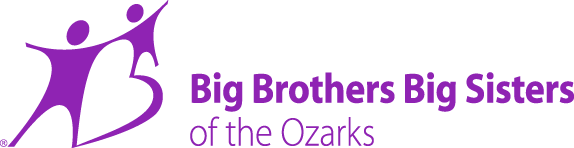 Purple-Transparent-Horizontal BBBS Logo.png