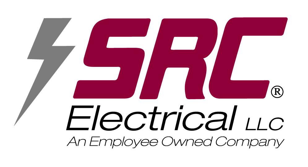 SRCE Primary Logo.jpg