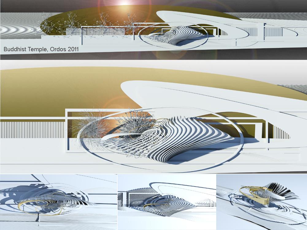 modernismo architecture and design in catalonia pdf