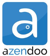 azendoo.png