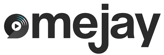 MEJAY_LOGO+TYPE.png