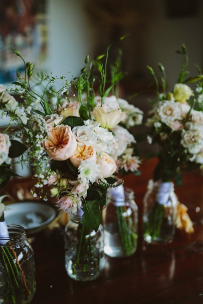 Bridesmaids Bouquets copy.jpg