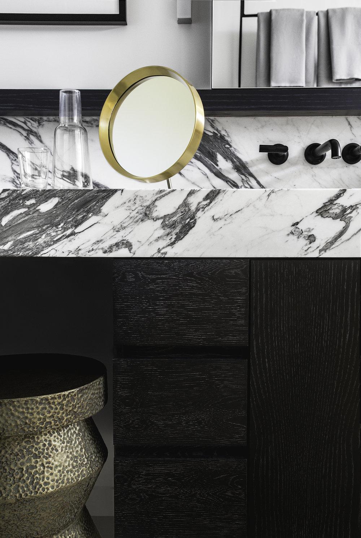 Vein Design- Venice Upper Bathroom Counter Detail.jpg