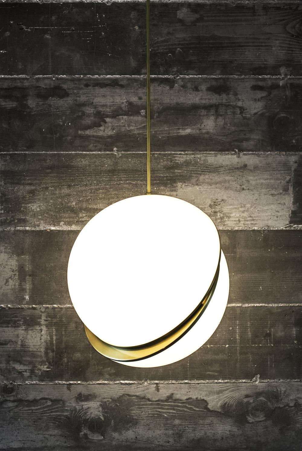 Vein Design-Venice pendant.jpg