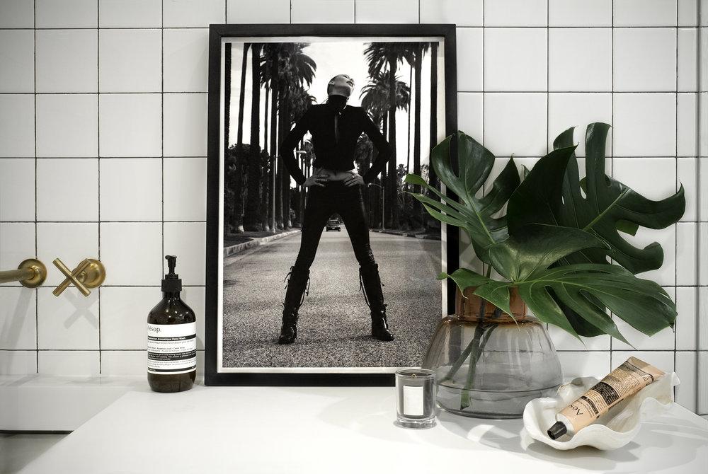 Vein Design-Venice Bathroom detail 1.jpg