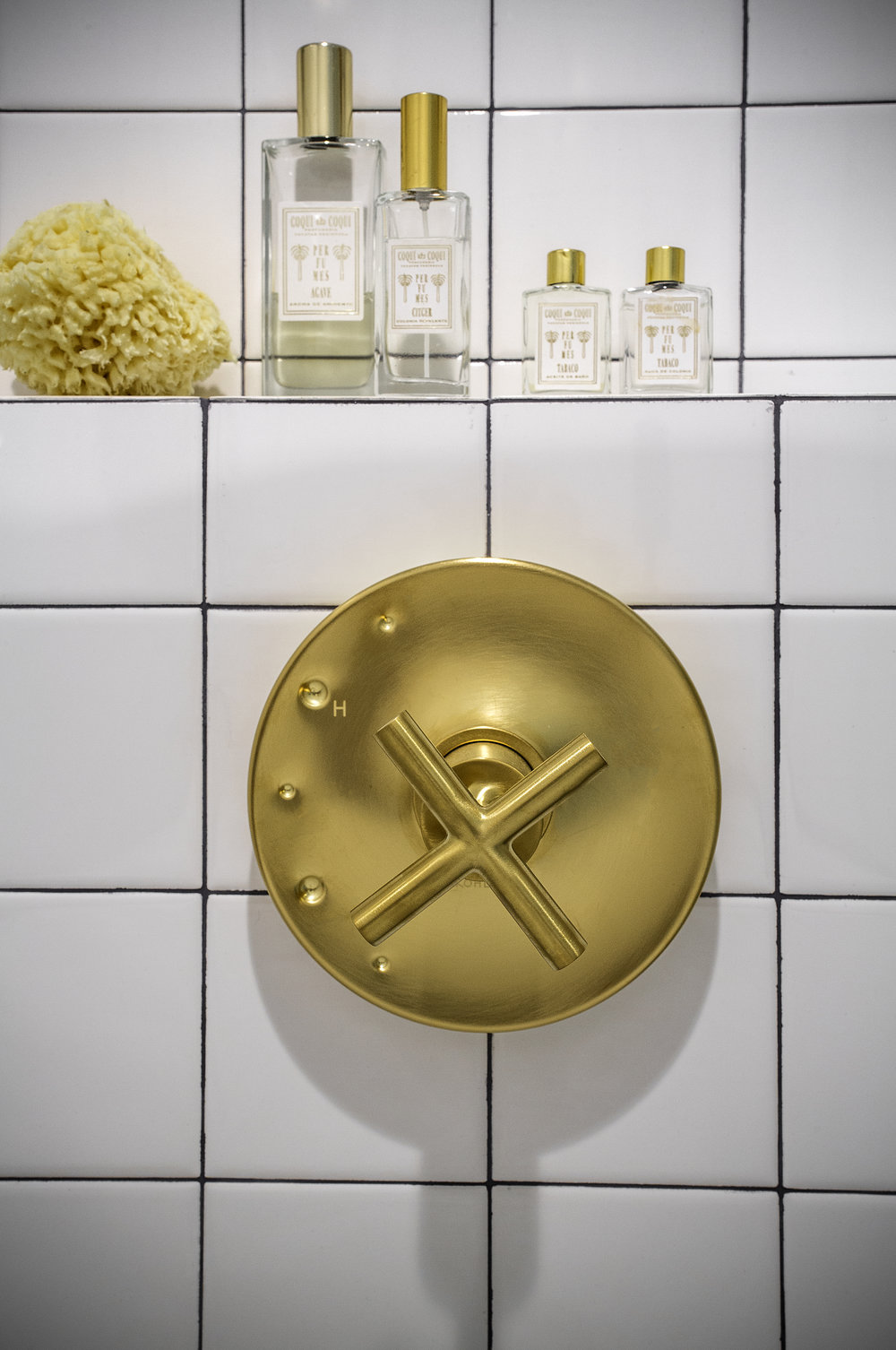 Vein Design-Venice Bathroom detail 2.jpg