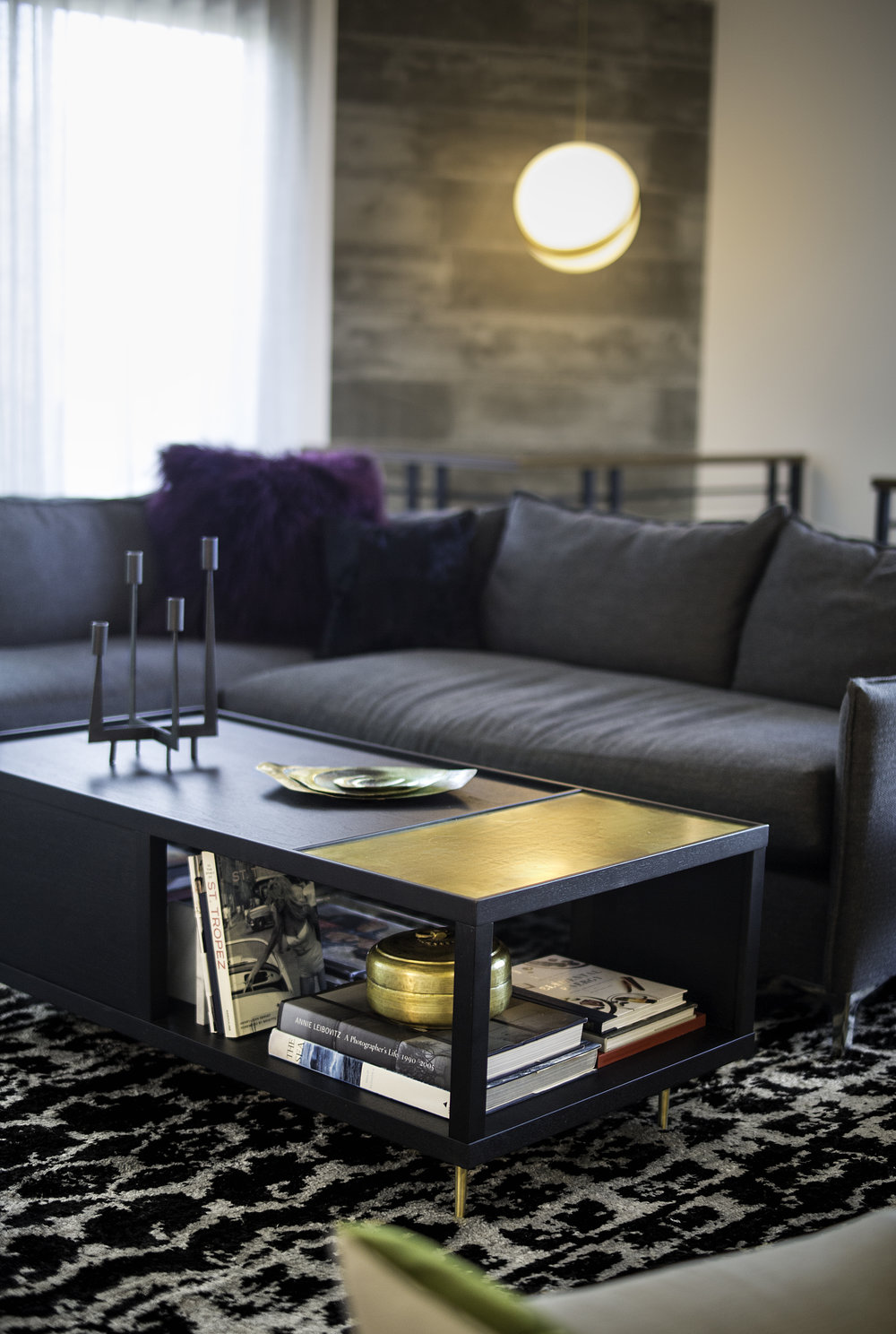 Vein Design-Venice Living Room.jpg