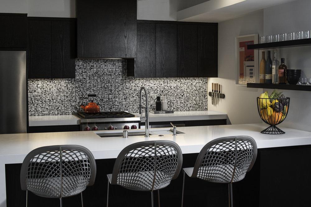 Vein Design- Venice Kitchen.jpg