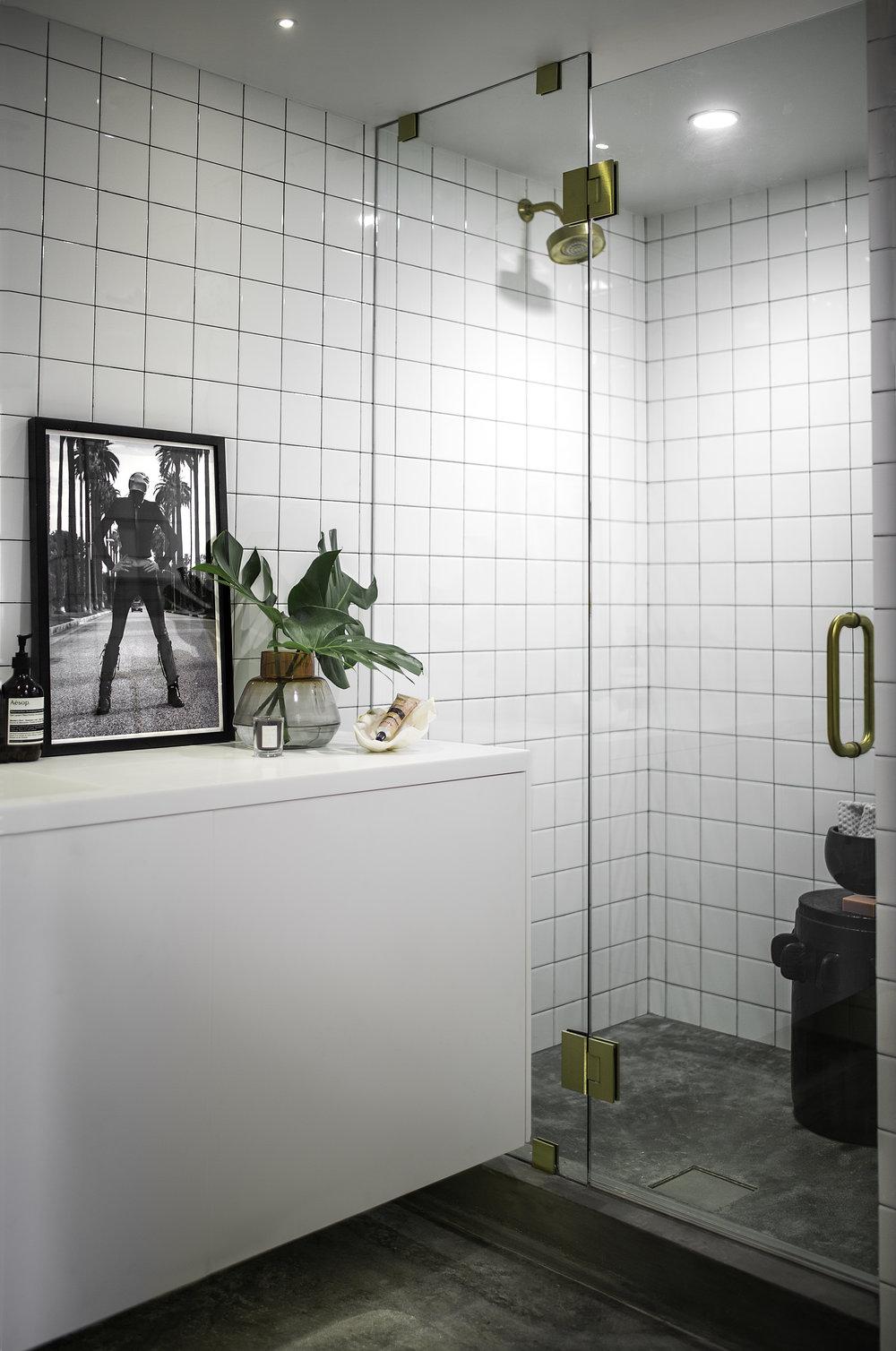 Vein Design-Venice bathroom.jpg