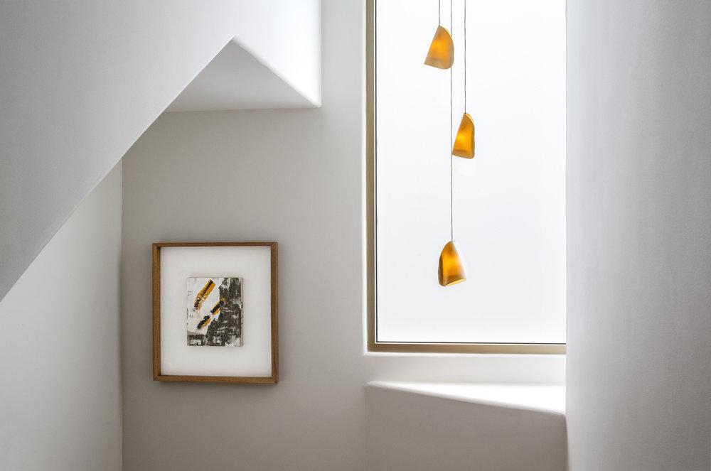 Vein Design- Marina Staircase for Nicole.jpg