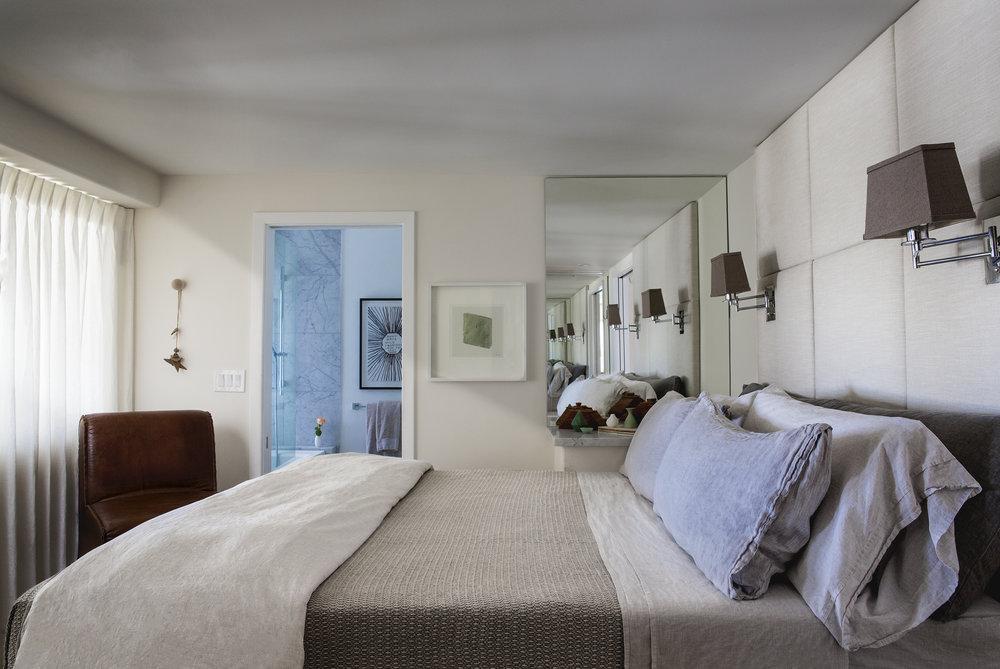 Vein Design-Marina Bedroom for Nicole.jpg